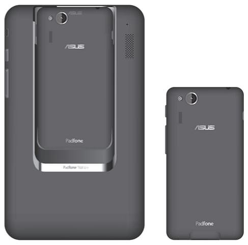 android-asus-padfone mini