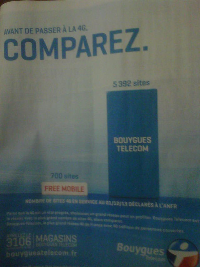 bouygues-moquerie-reseau-4g-free-mobile