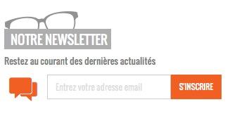 newsletter-kg
