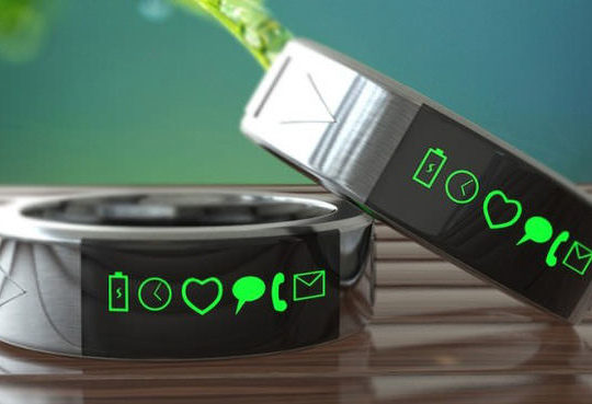 prototype-smarty-ring-smartphone-bluetooth,B-A-413830-22