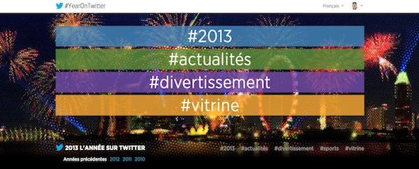 rewind 2013 twitter