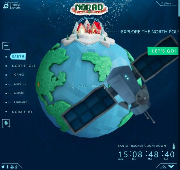 santa tracker microsoft_2