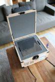 Steam Box 3 2 109x164