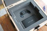 Steam Box 4 2 164x109