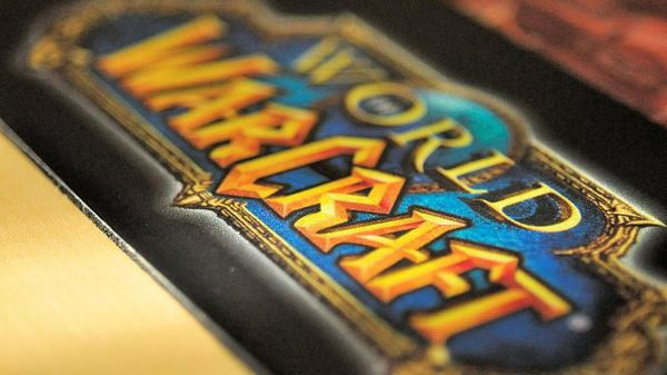 Warcraft 2 600x337