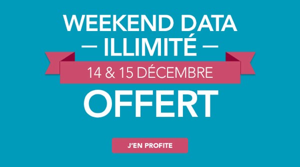 week-end-data