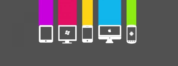 Apple-Android-Windows-Windows-Phone