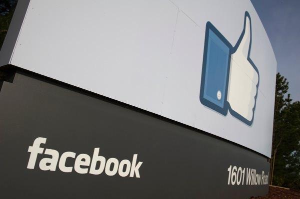 Facebook Quartier General