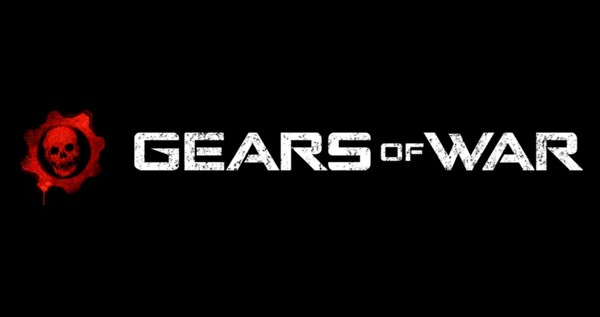 Gear of War Logo