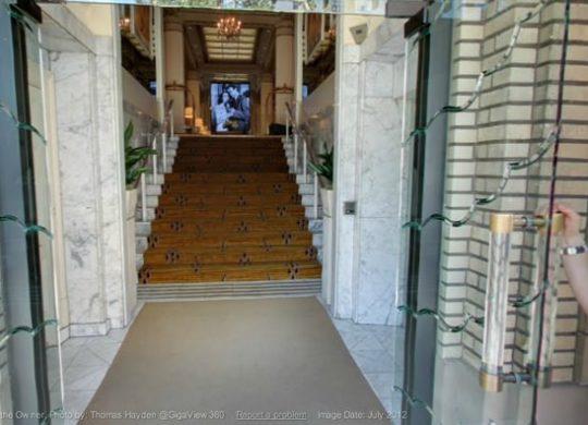 Google_Hotel_360_Interactive_Tour