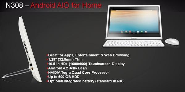 HP-Lenovo-Android