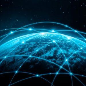 La Chine a détourné durant 2 heures une partie importante du trafic mobile européen