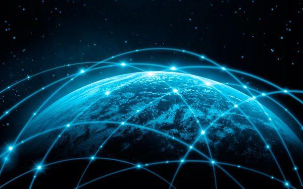 Internet Monde 600x375