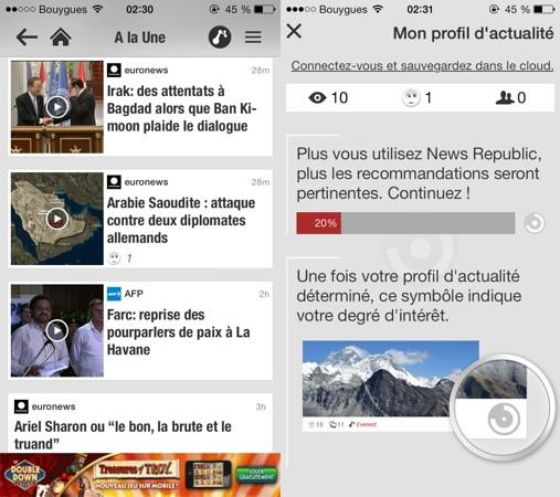 News-Republic-4-iPhone-2