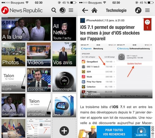 News-Republic-4-iPhone