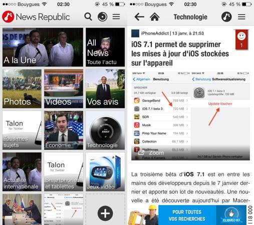News-Republic-4-iPhone