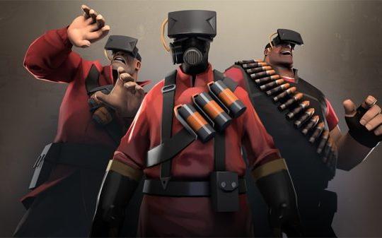 Oculus-Rift-Team-Fortress-2