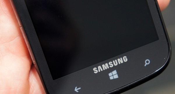 Samsung-WP