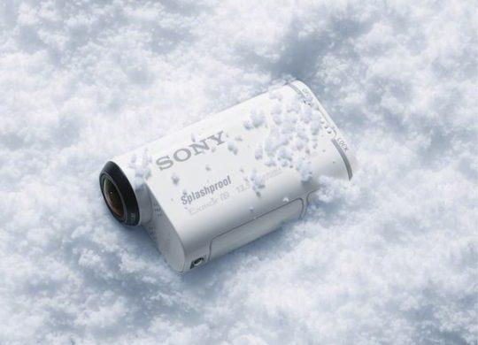 sony-as100