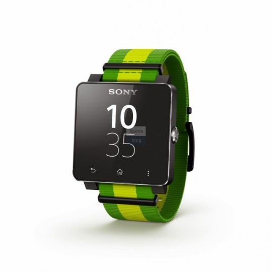 07_SmartWatch_Green-640x640-540x540