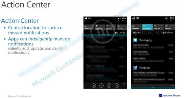 Action-Center-WP8.1