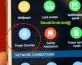 Fuite Galaxy S5 5 164x130