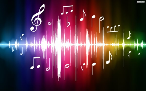Musical-Wallpapers_2