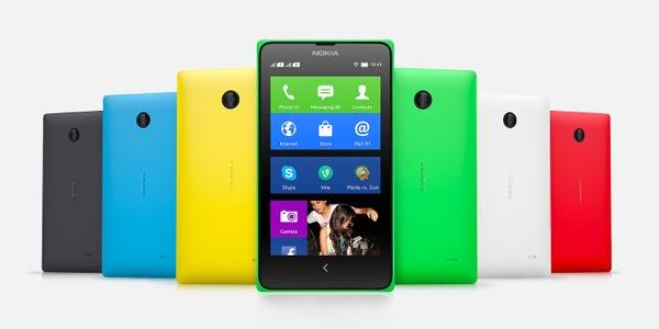 Nokia-X-Dual-SIM_2