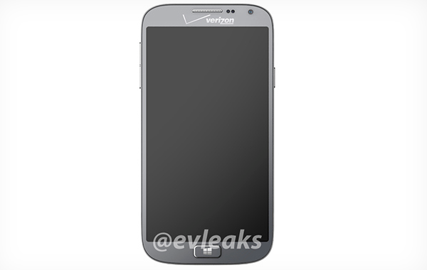 Samsung-WindowsPhone