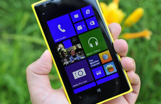 WindowsPhone8-1