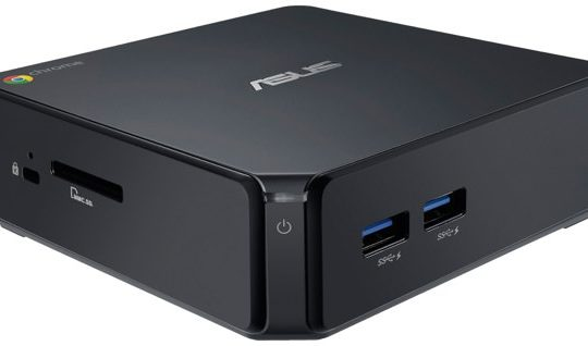 asus-chromebox_2