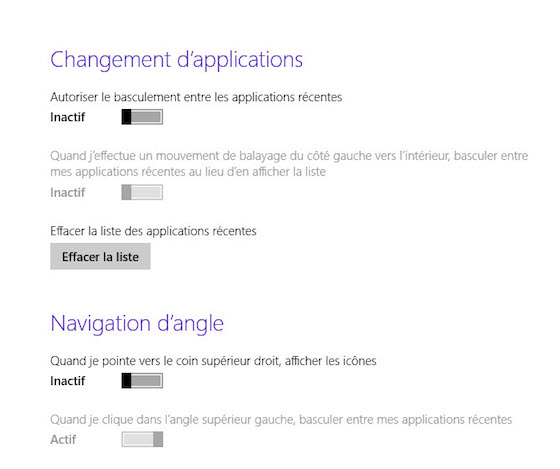 changement_applications