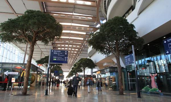 gare-saint-charles-Marseille