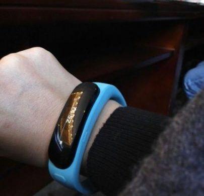 huawei-smartwatch-405×540