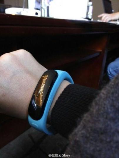 huawei-smartwatch-405x540