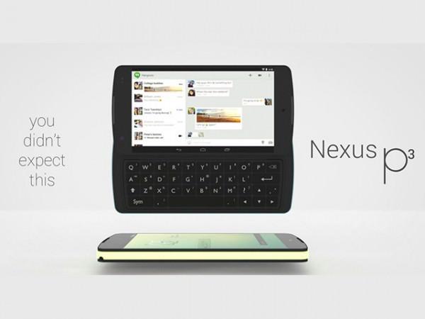 nexus-p3-1