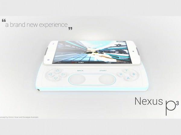 nexus-p3-2
