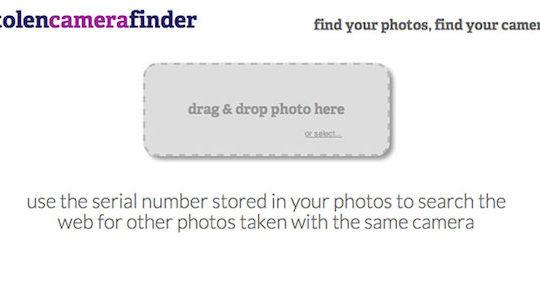 stolen-camera-finder-drag