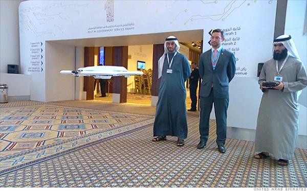 uae-drones
