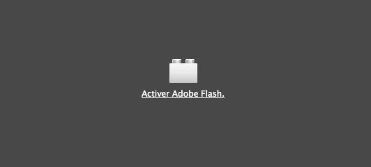 Firefox Activer Plugin