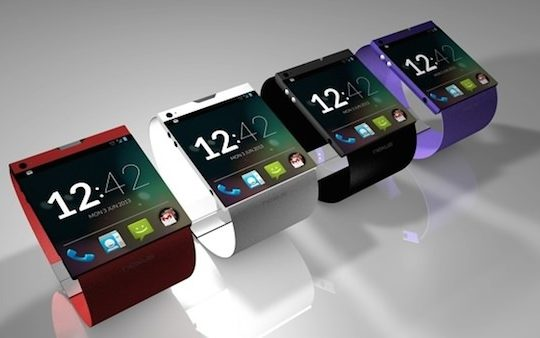 Google_android_smartwatch