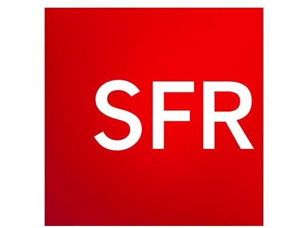 SFR Logo 2014