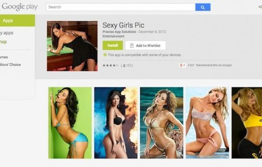 sexy-girl-apps-google-play