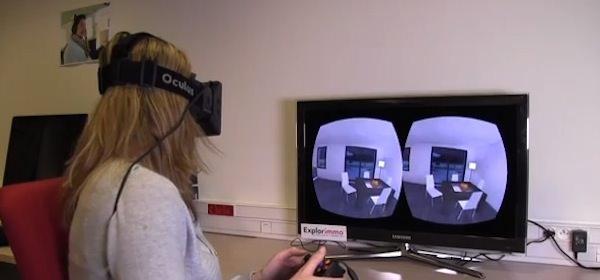 visiter appartement relaite virtuelle