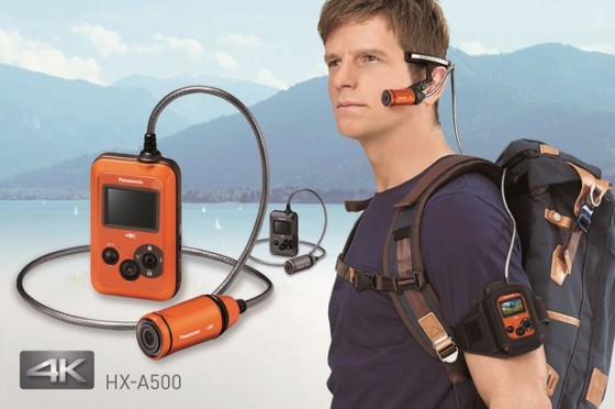 4k-camcorder-panasonic-hx-a500