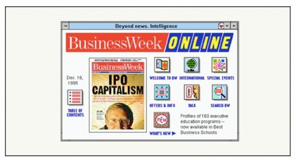 Business-Week_2