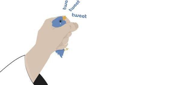 Censure Twitter 600x281
