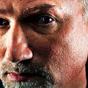 Le prochain film de David Fincher (Fight Club) sera une exclusivité Netflix !
