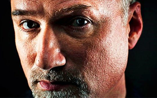 David-Fincher.
