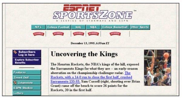 ESPN_2